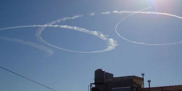 حمله جنگندههای اسرائیل به غزه,اخبار سیاسی,خبرهای سیاسی,خاورمیانه