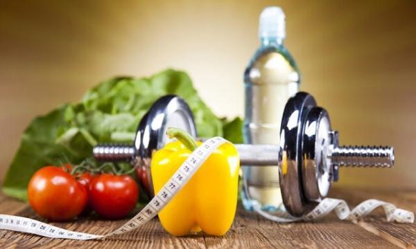 نقش تمرینات ورزشی در کاهش وزن,اخبار پزشکی,خبرهای پزشکی,مشاوره پزشکی
