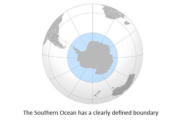 اقیانوسهای جهان,اخبار جالب,خبرهای جالب,خواندنی ها و دیدنی ها