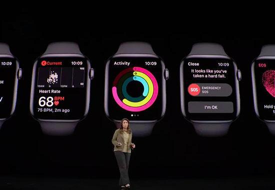 آیفونهای ۲۰۱۹ اپل,اخبار دیجیتال,خبرهای دیجیتال,موبایل و تبلت