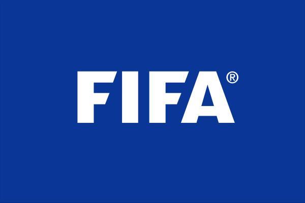 فیفا,اخبار فوتبال,خبرهای فوتبال,فوتبال ملی