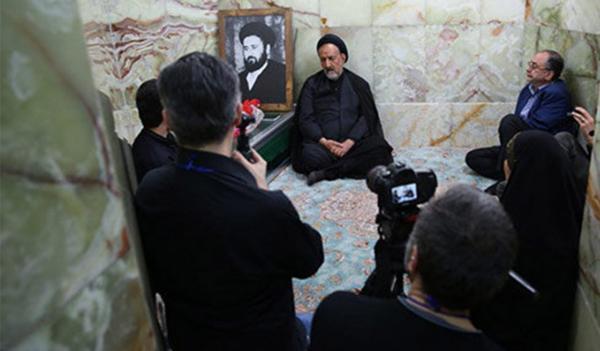 محمود دعایی,اخبار سیاسی,خبرهای سیاسی,اخبار سیاسی ایران