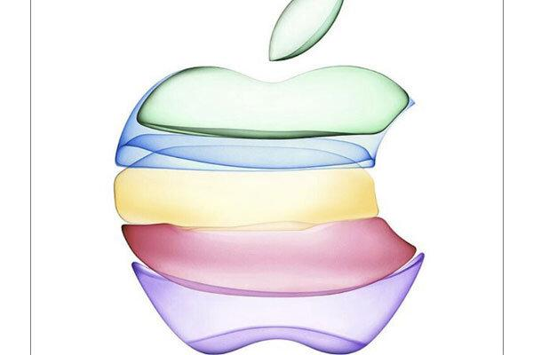 اپلیکیشن تحقیقات پزشکی اپل,اخبار دیجیتال,خبرهای دیجیتال,شبکه های اجتماعی و اپلیکیشن ها