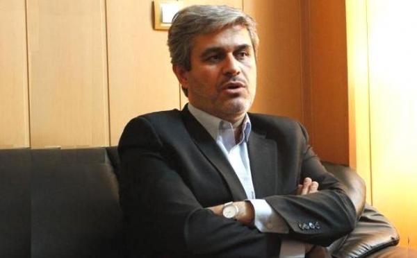 غلامرضا تاجگردون,اخبار سیاسی,خبرهای سیاسی,مجلس