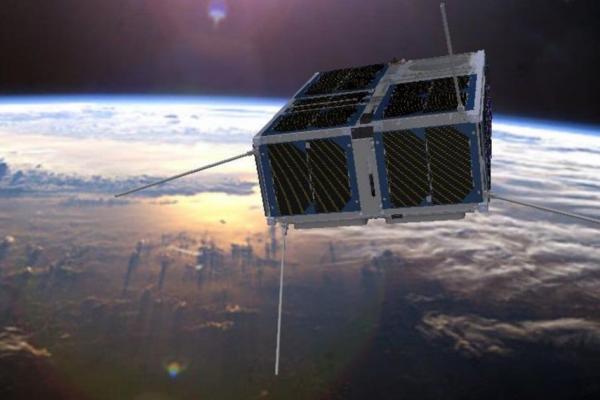 رصد زمين با هوش مصنوعي,اخبار علمي,خبرهاي علمي,نجوم و فضا