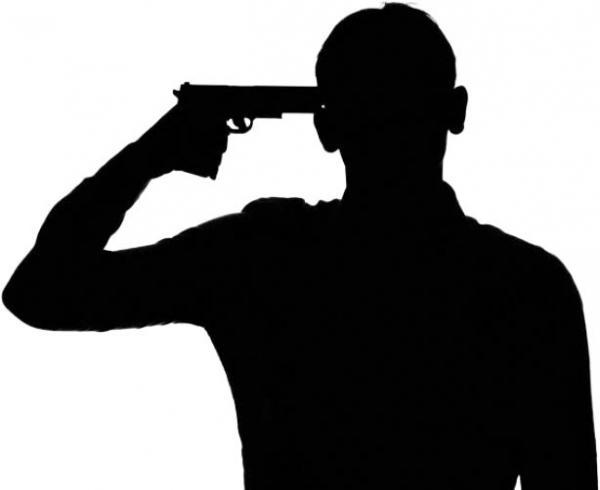 خودکشی,اخبار اجتماعی,خبرهای اجتماعی,آسیب های اجتماعی