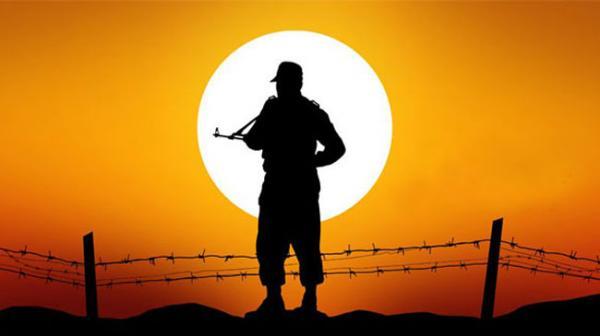 ماجرای مرگ سرباز تهرانی,اخبار حوادث,خبرهای حوادث,حوادث امروز