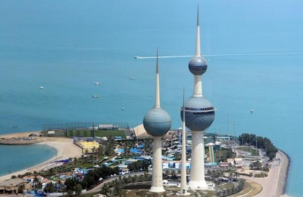 نقض حریم هوایی کویت توسط پهپادی ناشناس,اخبار سیاسی,خبرهای سیاسی,خاورمیانه
