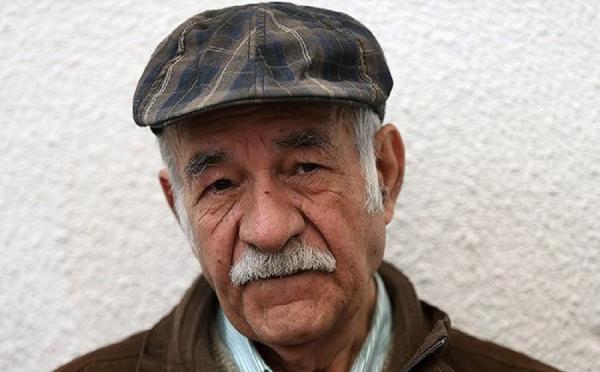 سعید پورصمیمی,اخبار تئاتر,خبرهای تئاتر,تئاتر