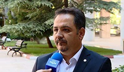 ابوالفضل ناصری,اخبار دیجیتال,خبرهای دیجیتال,موبایل و تبلت