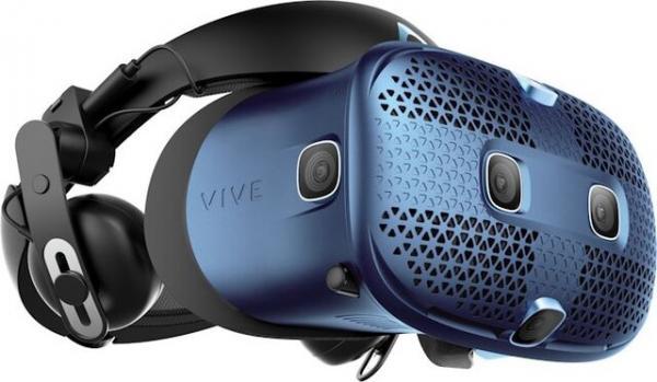 هدست Vive Cosmos,اخبار دیجیتال,خبرهای دیجیتال,گجت