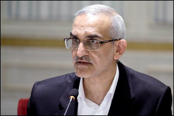 محسن پورسیدآقایی,اخبار اجتماعی,خبرهای اجتماعی,شهر و روستا