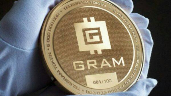 Gram,اخبار دیجیتال,خبرهای دیجیتال,شبکه های اجتماعی و اپلیکیشن ها