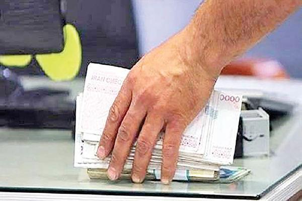 رشد سپردهها در بانکهای دولتی,اخبار اقتصادی,خبرهای اقتصادی,بانک و بیمه