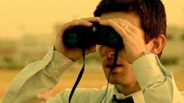 فیلم های چالشی,اخبار فیلم و سینما,خبرهای فیلم و سینما,اخبار سینمای جهان