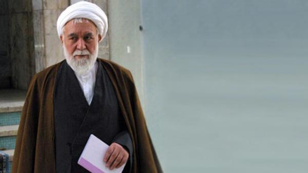 حسین انصاریراد,اخبار سیاسی,خبرهای سیاسی,احزاب و شخصیتها