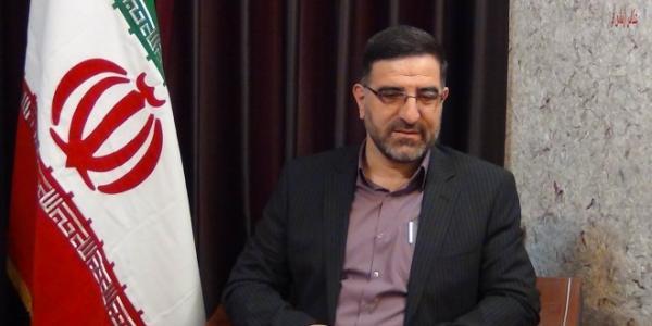 احمد امیرآبادی فراهانی,اخبار سیاسی,خبرهای سیاسی,مجلس