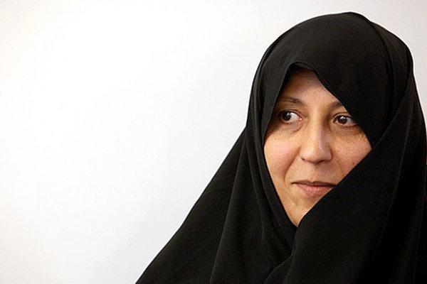 فاطمه هاشمی رفسنجانی,اخبار سیاسی,خبرهای سیاسی,احزاب و شخصیتها