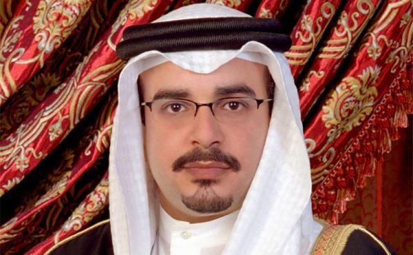 سلمان بن حمد آل خلیفه,اخبار سیاسی,خبرهای سیاسی,خاورمیانه