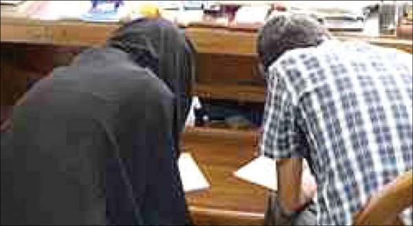 اتهامات زوج جوان در فریمان,اخبار حوادث,خبرهای حوادث,جرم و جنایت