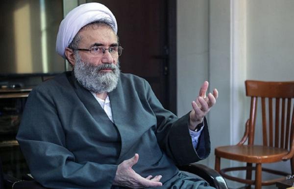مسیح مهاجری,اخبار سیاسی,خبرهای سیاسی,اخبار سیاسی ایران