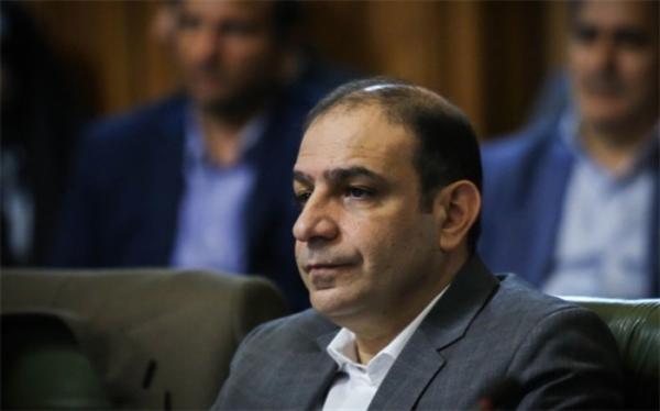 محمد علیخانی,اخبار اجتماعی,خبرهای اجتماعی,شهر و روستا