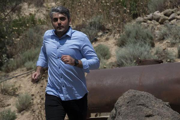 فیلم سینمایی سرزمین آبی,اخبار فیلم و سینما,خبرهای فیلم و سینما,سینمای ایران