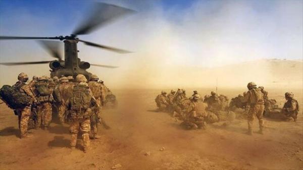 تفاهمنامه همکاری نظامی عراق و انگلیس,اخبار سیاسی,خبرهای سیاسی,دفاع و امنیت