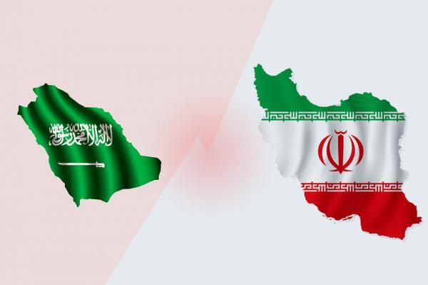 روابط ایران و عربستان,اخبار سیاسی,خبرهای سیاسی,دفاع و امنیت