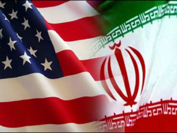 روابط ایران و آمریکا,اخبار اقتصادی,خبرهای اقتصادی,اقتصاد جهان