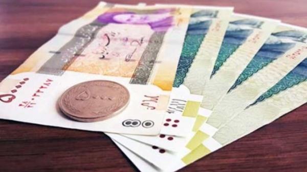 توزیع هدفمند یارانههای نقدی,اخبار اقتصادی,خبرهای اقتصادی,اقتصاد کلان