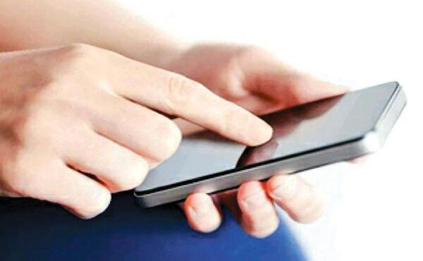 سرویس ارزش افزوده,اخبار دیجیتال,خبرهای دیجیتال,اخبار فناوری اطلاعات