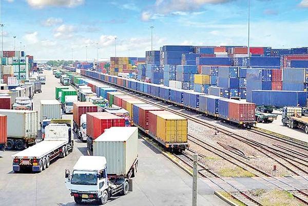 معاف شدگان مالیات برای واردات,اخبار اقتصادی,خبرهای اقتصادی,تجارت و بازرگانی