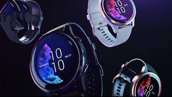 ساعت های هوشمند نمایشگاه ایفا ۲۰۱۹,اخبار دیجیتال,خبرهای دیجیتال,گجت