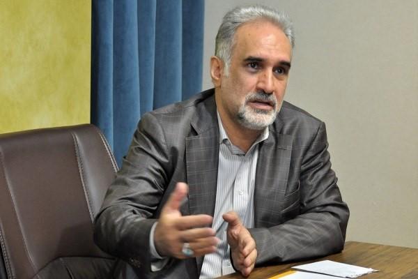 احمد حکیمیپور,اخبار سیاسی,خبرهای سیاسی,احزاب و شخصیتها