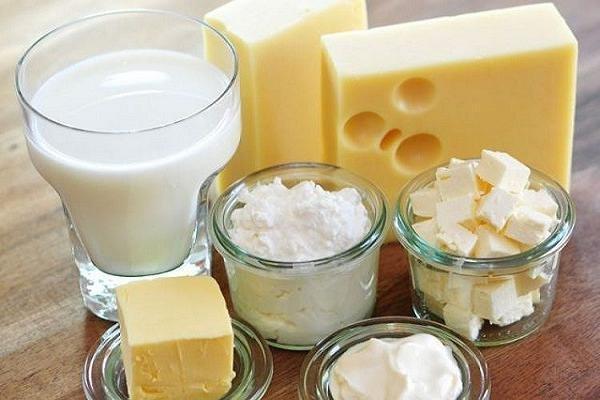 خواص مصرف شیر,اخبار پزشکی,خبرهای پزشکی,تازه های پزشکی