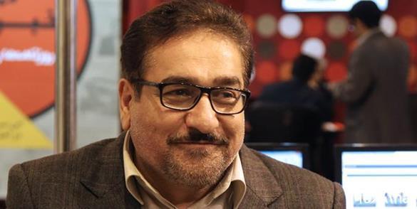 محمدرضا تابش,اخبار ورزشی,خبرهای ورزشی, مدیریت ورزش