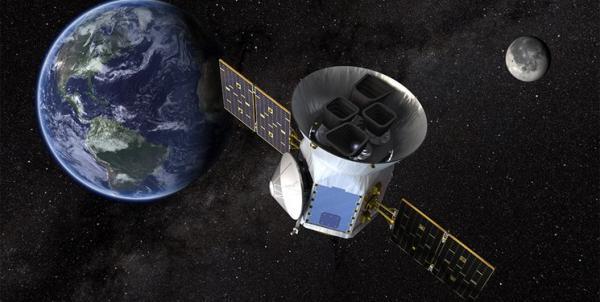 تلسکوپ WFIRST,اخبار علمی,خبرهای علمی,نجوم و فضا