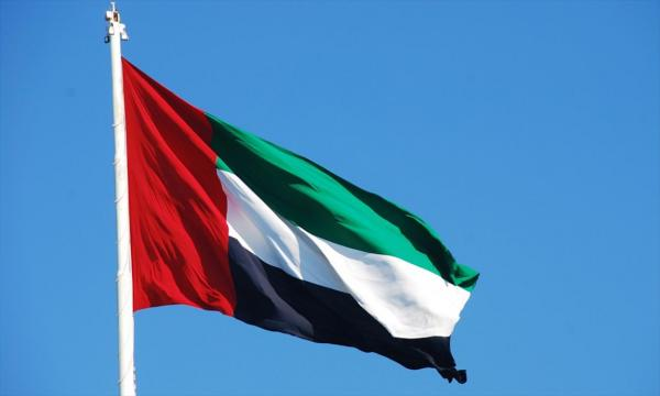 پیوستن امارات به ائتلاف دریایی آمریکا,اخبار سیاسی,خبرهای سیاسی,دفاع و امنیت