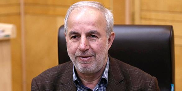 جبار کوچکینژاد,اخبار سیاسی,خبرهای سیاسی,مجلس