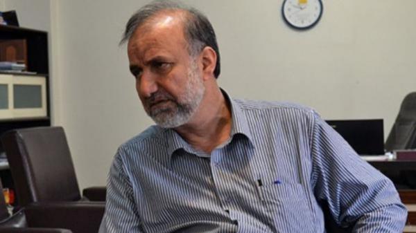 حسن بیادی,اخبار سیاسی,خبرهای سیاسی,احزاب و شخصیتها
