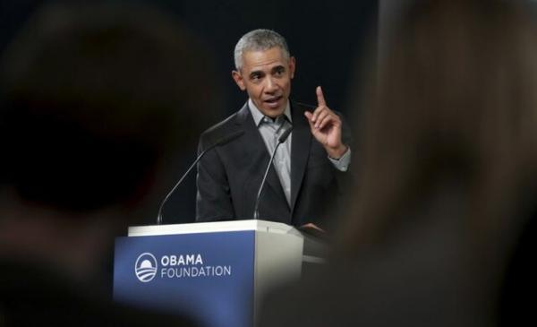 باراک اوباما,اخبار سیاسی,خبرهای سیاسی,اخبار بین الملل