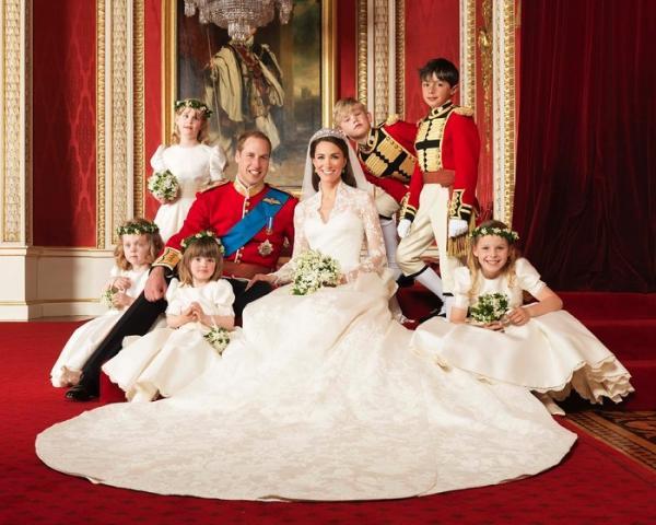 ملکه الیزابت,اخبار سیاسی,خبرهای سیاسی,سیاست