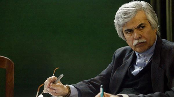 محمود جامساز,اخبار اقتصادی,خبرهای اقتصادی,اقتصاد کلان