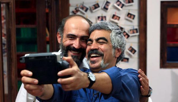 محمدرضا رضاییان,اخبار صدا وسیما,خبرهای صدا وسیما,رادیو و تلویزیون