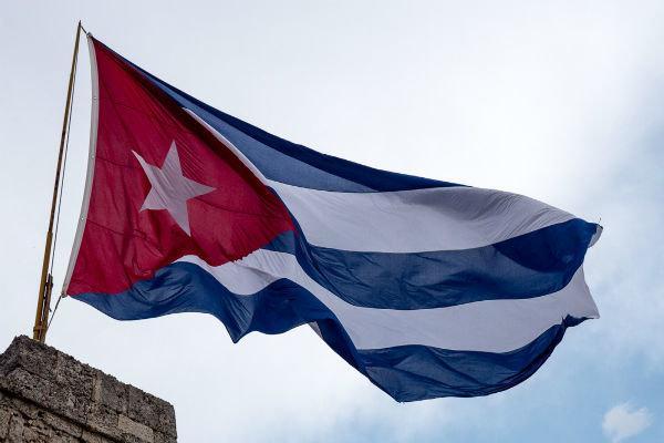 اخراج دیپلمات های کوبا در سازمان ملل,اخبار سیاسی,خبرهای سیاسی,اخبار بین الملل