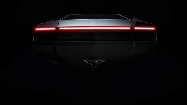 خودرو رمزموبیل RM-X2,اخبار خودرو,خبرهای خودرو,مقایسه خودرو