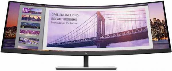 مانیتورهای جدید S430c و E344c,اخبار دیجیتال,خبرهای دیجیتال,لپ تاپ و کامپیوتر