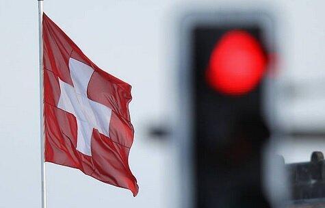 رشد اقتصادی سوئیس,اخبار اقتصادی,خبرهای اقتصادی,اقتصاد جهان