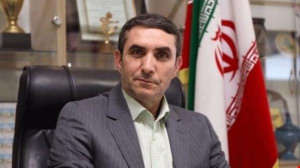 علی آقازاده,اخبار اجتماعی,خبرهای اجتماعی,شهر و روستا